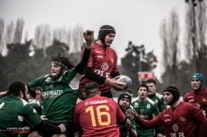Rugby Photo #46