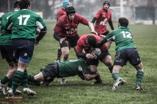Rugby Photo #50