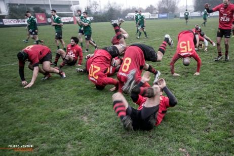 Rugby Photo #56