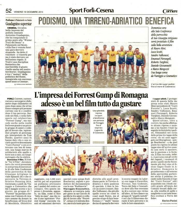 Tirreno-Adriatica
