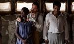 I 10 migliori film del 2014