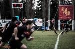 Romagna RFC – Pesaro Rugby, photo#8