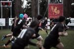 Romagna RFC – Pesaro Rugby, photo#9
