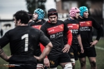 Romagna RFC – Pesaro Rugby, photo #11