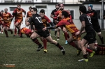 Romagna RFC – Pesaro Rugby, photo #17