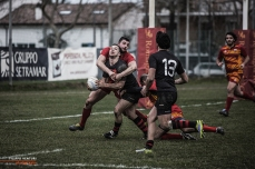 Romagna RFC – Pesaro Rugby, photo #19