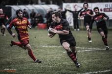 Romagna RFC – Pesaro Rugby, photo #24