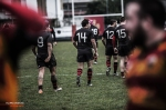 Romagna RFC – Pesaro Rugby, photo #25