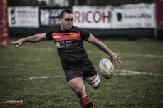 Romagna RFC – Pesaro Rugby, photo #27