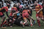 Romagna RFC – Pesaro Rugby, photo #29