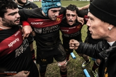Romagna RFC – Pesaro Rugby, photo #35