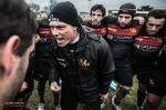 Romagna RFC – Pesaro Rugby, photo #36