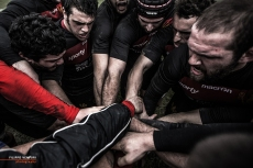 Romagna RFC – Pesaro Rugby, photo #37