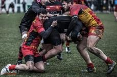 Romagna RFC – Pesaro Rugby, photo #39