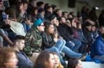 Romagna RFC – Pesaro Rugby, photo#43