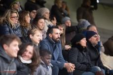 Romagna RFC – Pesaro Rugby, photo #46
