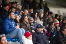 Romagna RFC – Pesaro Rugby, photo #47