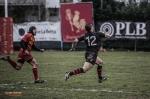 Romagna RFC – Pesaro Rugby, photo #50