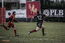 Romagna RFC – Pesaro Rugby, photo #50