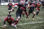 Romagna RFC – Pesaro Rugby, photo #52