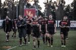 Romagna RFC – Pesaro Rugby, photo #55