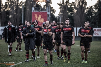 Romagna RFC – Pesaro Rugby, photo #55