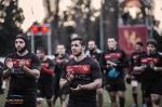 Romagna RFC – Pesaro Rugby, photo#56