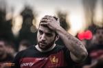 Romagna RFC – Pesaro Rugby, photo#58