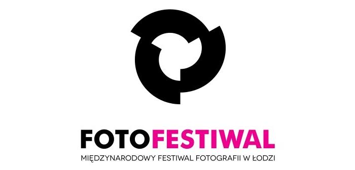 Grand Prix Fotofestiwal 2015