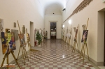 Open Day di Laboratorio Rif, alla Biblioteca Malatestiana, foto#18