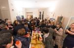 Open Day di Laboratorio Rif, alla Biblioteca Malatestiana, foto#21