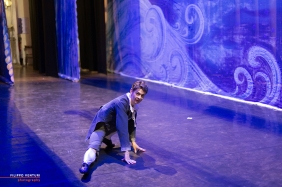Moscow Ballet, The Nutcracker, photo 5