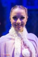 Moscow Ballet, The Nutcracker, photo 6