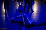Moscow Ballet, The Nutcracker, photo9
