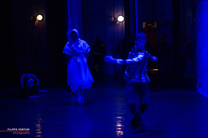 Moscow Ballet, The Nutcracker, photo 11
