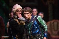 Moscow Ballet, The Nutcracker, photo 16