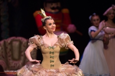 Moscow Ballet, The Nutcracker, photo 17