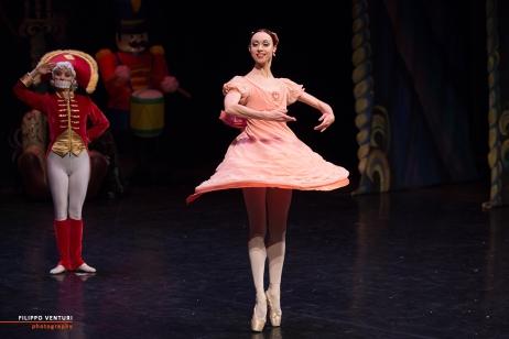 Moscow Ballet, The Nutcracker, photo 18