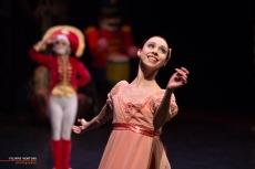 Moscow Ballet, The Nutcracker, photo 19