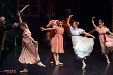 Moscow Ballet, The Nutcracker, photo 20