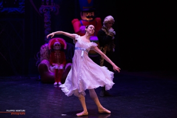 Moscow Ballet, The Nutcracker, photo 22