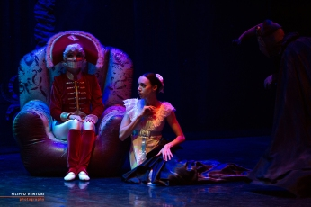 Moscow Ballet, The Nutcracker, photo 23