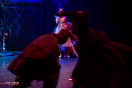 Moscow Ballet, The Nutcracker, photo 24