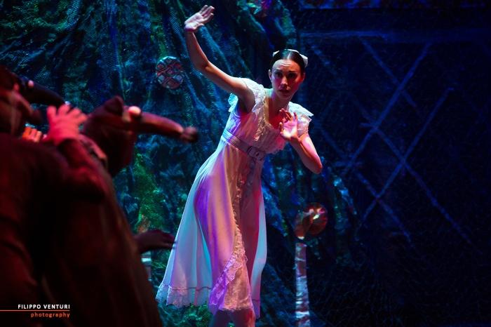 Moscow Ballet, The Nutcracker, photo 25