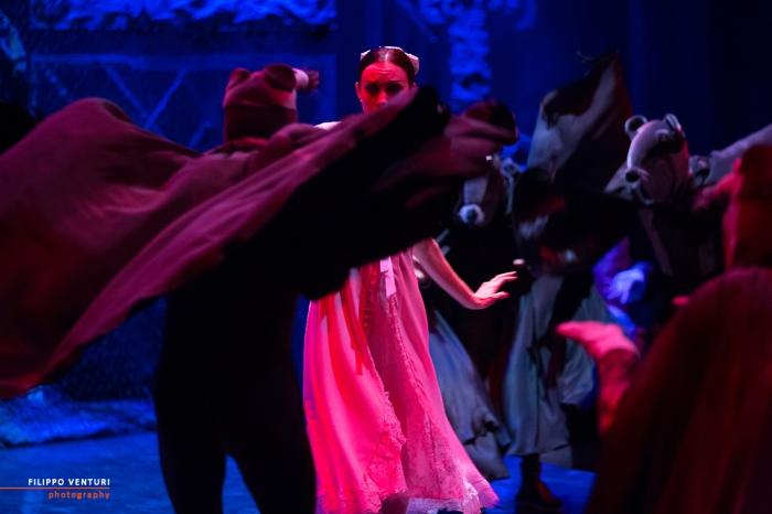 Moscow Ballet, The Nutcracker, photo 26