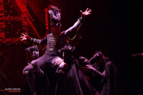 Moscow Ballet, The Nutcracker, photo 29