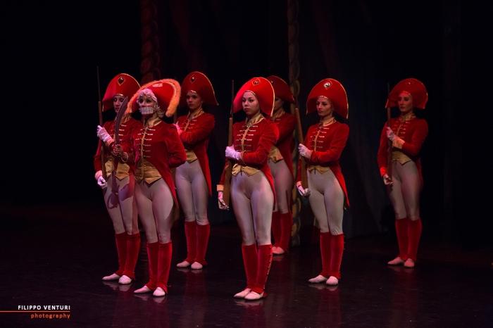 Moscow Ballet, The Nutcracker, photo 30