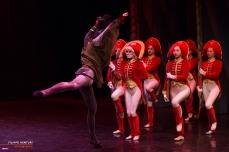 Moscow Ballet, The Nutcracker, photo 31