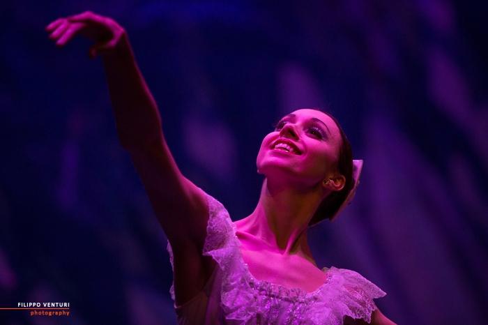 Moscow Ballet, The Nutcracker, photo 34