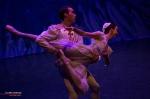 Moscow Ballet, The Nutcracker, photo37